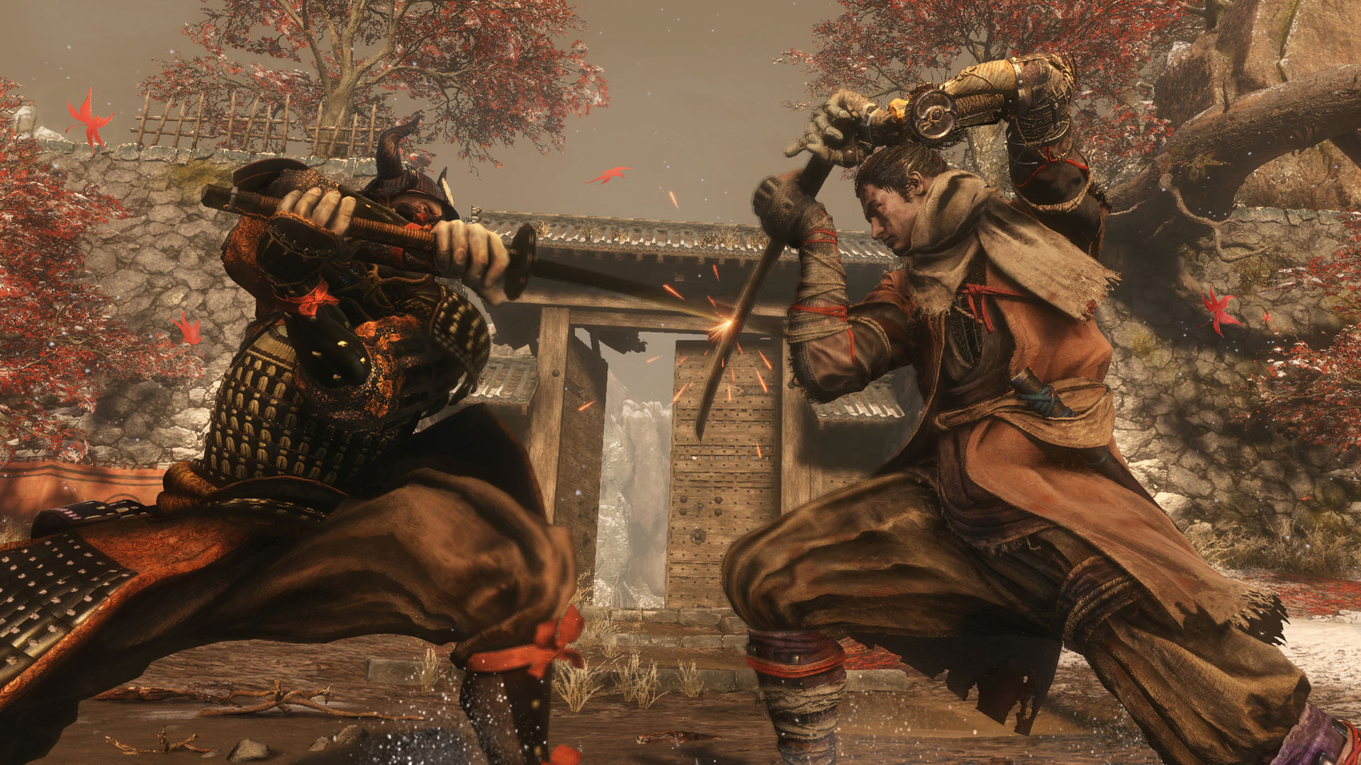 Sekiro-screenshots_28.jpg