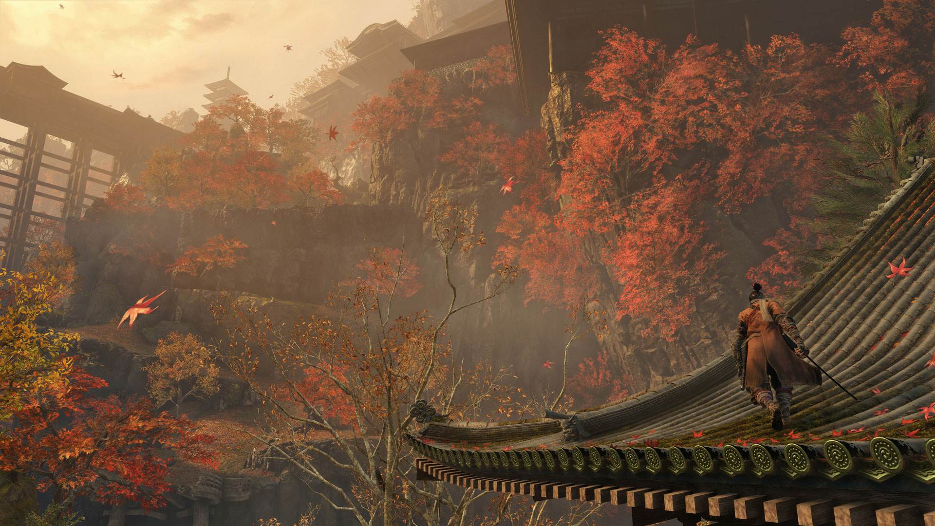 Sekiro-screenshots_30.jpg