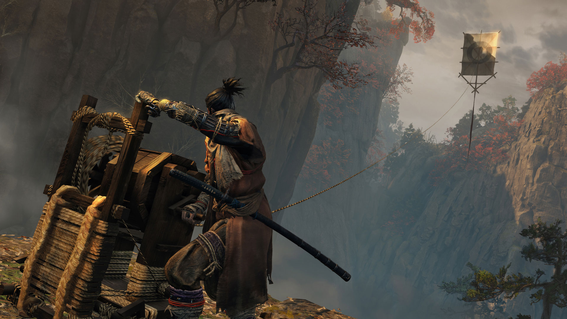 Sekiro-screenshots_32.jpg