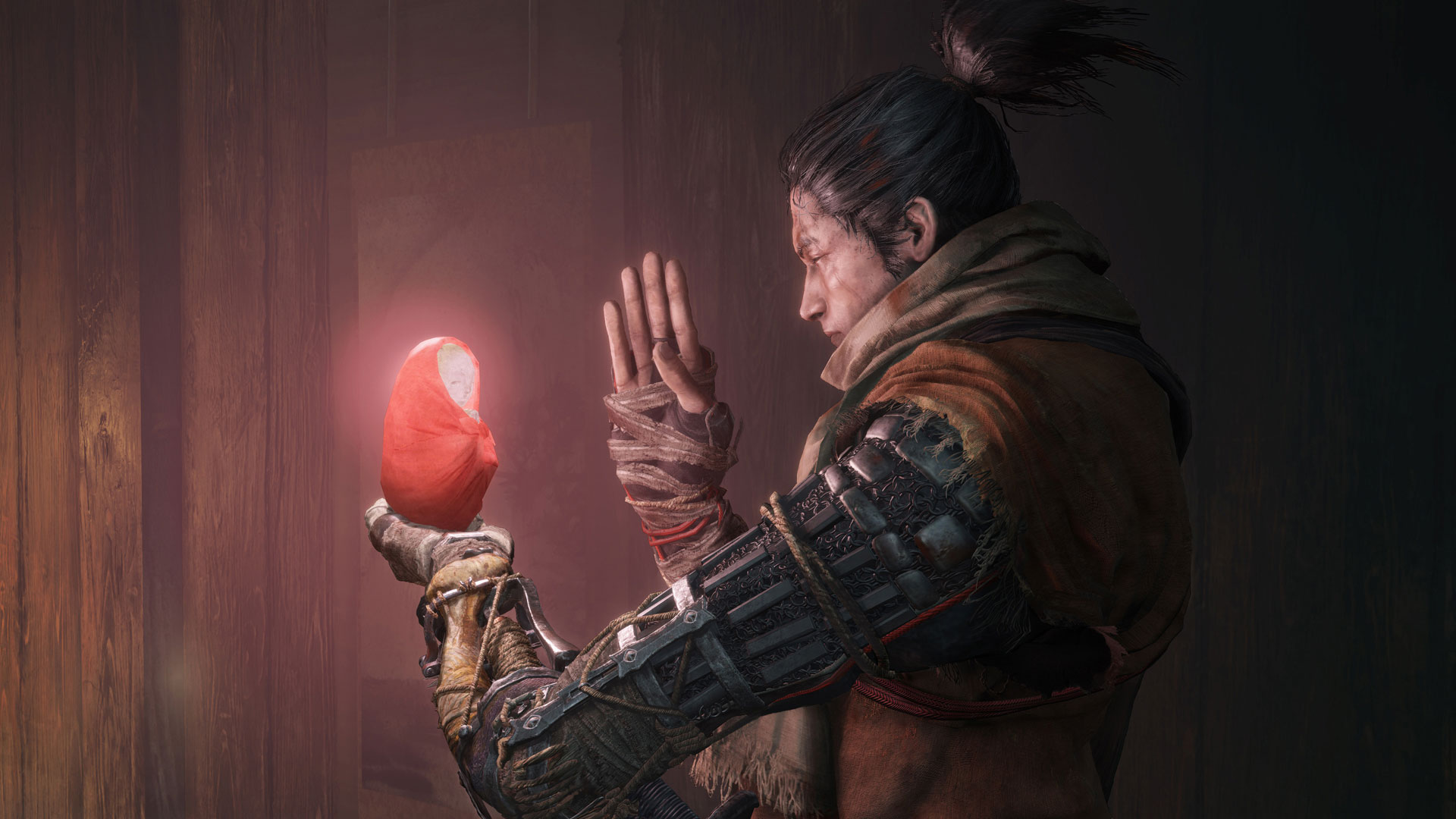 Sekiro-screenshots_33.jpg
