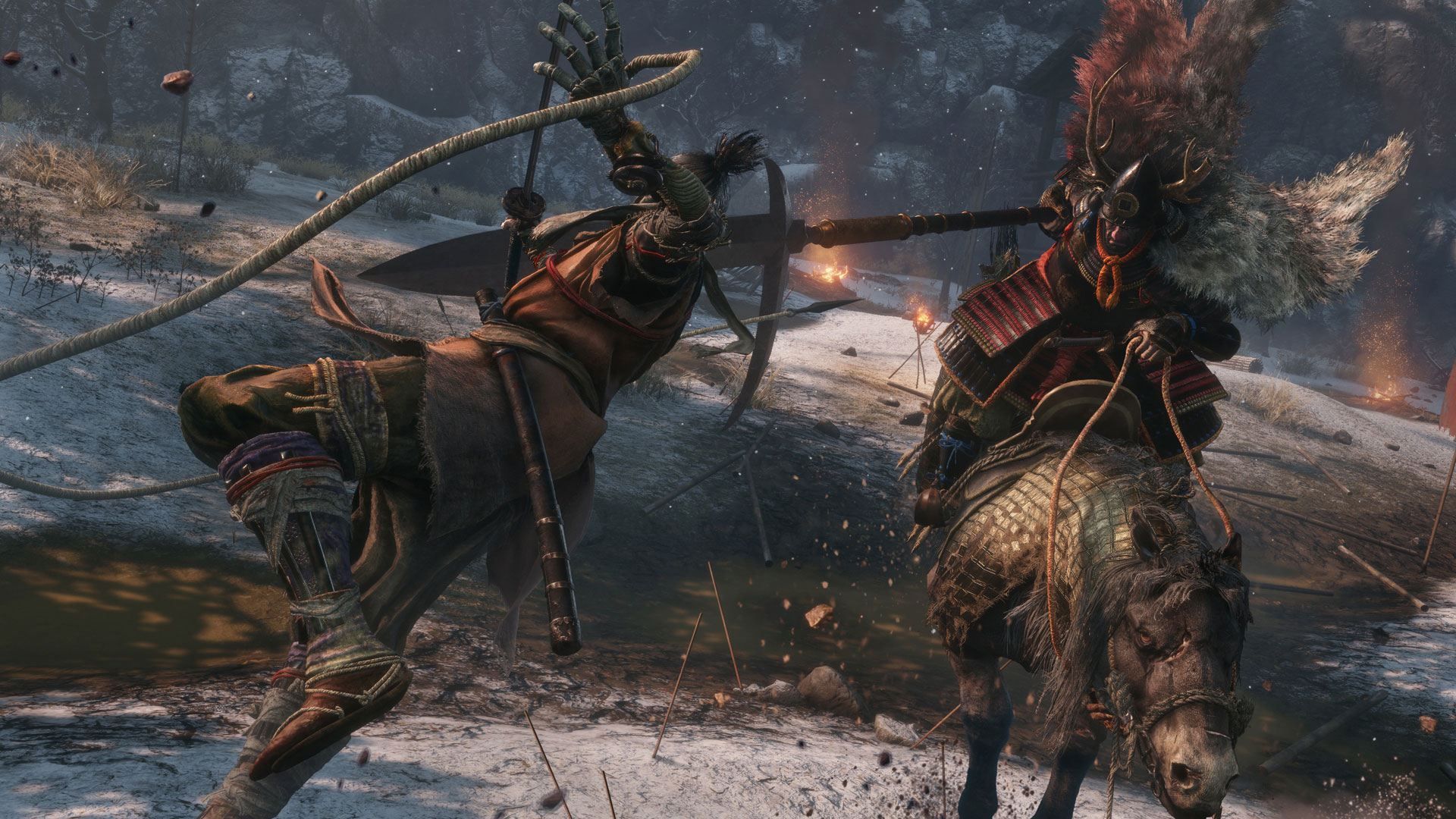 Sekiro-screenshots_35.jpg