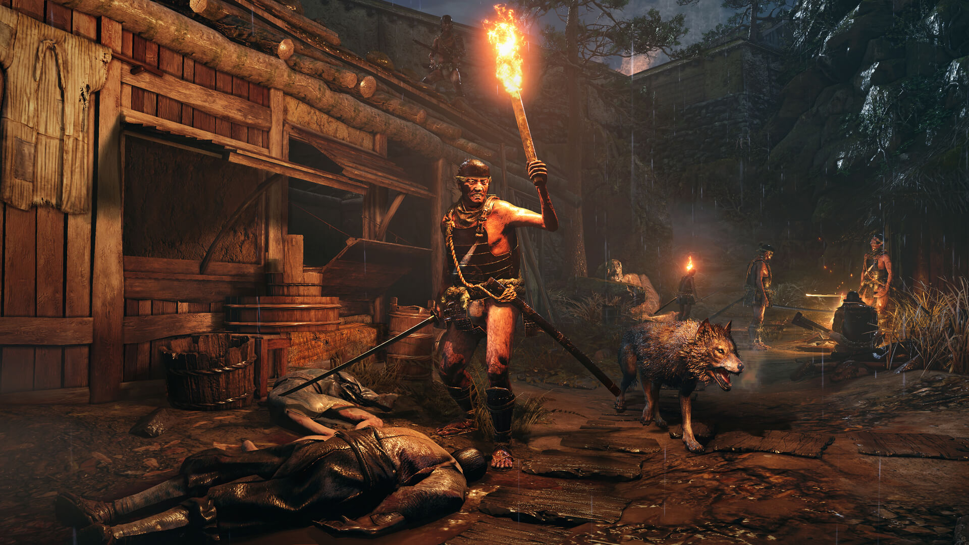 sekiro shadows die twice pc download free